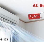 Window AC Service In Dwarka Split AC Service for sale  India