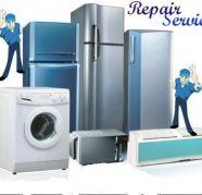 Repairing of Fridge AC Washing machine Dish washers for sale  India