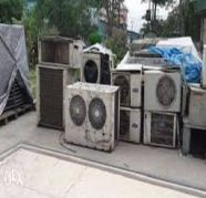 All Scrap Purchase AC UPS Battery IRON COMPUTER ALL SCRAPS for sale  India