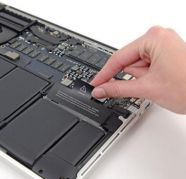 Apple MacBook Pro Battery replacement in Surat for sale  India