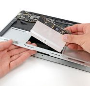 MacBook Pro Retina Trackpad Replacement Centre in Surat for sale  India