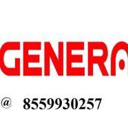 Used, O General service center Mumbai 8302340619 Authorised centre for sale  India