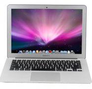 Apple MacBook Air Repair Service in Anand Mahal Road, Surat for sale  India
