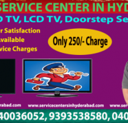 philip[s Service Center in hyderabad for sale  India