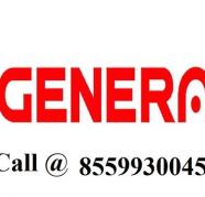 O General service center Noida 07792928193 Authorised centre for sale  India