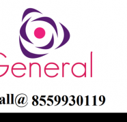 O General  service center  Bathinda  08824780849  Authorised for sale  India