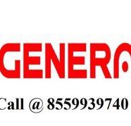 O General  service  center Dehradun  08302503366  Authorised for sale  India