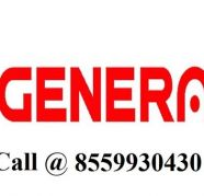 O General service center Kanpur 8559930045 Authorised centre for sale  India