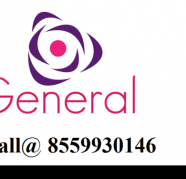 O General service center Ranchi 8559943557 Authorised centre for sale  India