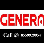 O General service center Chennai 8559940339Authorised centre for sale  India