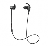 byte bluetooth headphone for sale  India