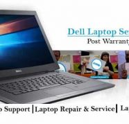 Dell Laptop Screen Replacement for sale  India