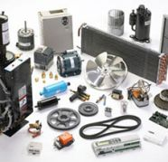 AC Spare Part Dealers  Mangolpuri in Delhi for sale  India