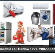 Used, Haier refrigerator service center in ahmedabad 7906558724 for sale  India