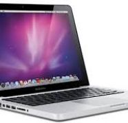 Apple Laptop MacBook Pro Repair In Sector 82 Faridabad for sale  India