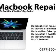 Macbook repair in Bhandup for sale  India