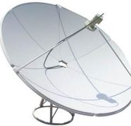 DTH All Dish Relocated & Installation for sale  India