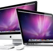 Apple Laptop MacBook Pro Software Installation In Lado Sarai for sale  India