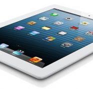 iPad 4 Repair Centre in Surat for sale  India