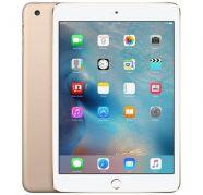 iPad Mini 3 Repair Centre in Surat for sale  India