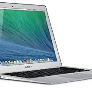 MacBook Air 13inch Repair Centre in Surat, used for sale  India