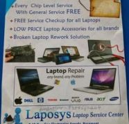 Sony Laptop Service Available for sale  India
