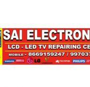 Used, LCD-LED TV Repair in Hadapsar, Pune. for sale  India