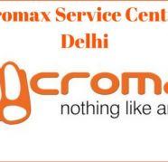 Where is Micromax Service Center in Delhi? for sale  India