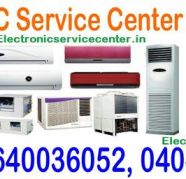 Used, Bluestar AC Service Center in Hyderabad for sale  India