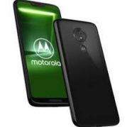 Moto X4 mobile screen replacement cost and service center ch for sale  India