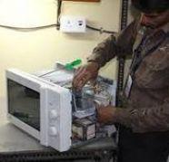 Genuine Electronics & Mobiles Anna Nagar, Chennai, used for sale  India