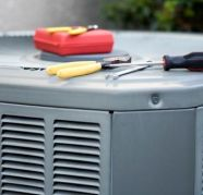 Best Air Cooler Repairing Services In Pune, India for sale  India