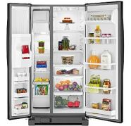 O GENERAL  Refrigerator service Center In Noida 7906558724 for sale  India