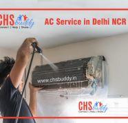 Used, AC Service in Delhi AC Installation Service in Delhi for sale  India