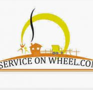 AC REPAIR SERVICE''SERVICE ON WHEEL'',PH-9595122011 for sale  India