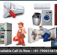 7906558724 HAIER Refrigerator Centre in Vadodara for sale  India