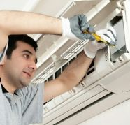 AC Rent And Repair Services for sale  India