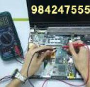 Used, Sony Laptop Service Center Srirangam  Mobile  9842475552 for sale  India