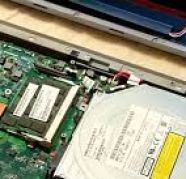 Macbook repair Church Gate 9773004903, used for sale  India