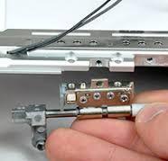 Apple Macbook repair in Dadar for sale  India