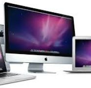 Apple Laptop Repair Center In Sahibabad Ghaziabad for sale  India