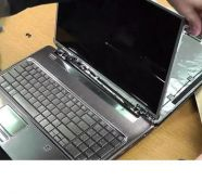 Lenovo Laptop Screen Replacement Call 9710182830 for sale  India