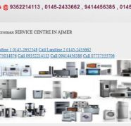 Used, micromax led repair service center for sale  India