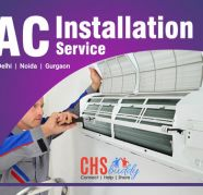 AC Repair and Services AC Installation for sale  India