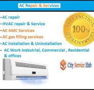 Ac repair in gurgaon ac service for sale  India
