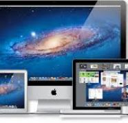 Used, Apple MacBook Air Repair Centre In Sector 23A Gurgaon for sale  India