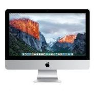 Apple iMac Repair Centre Ram Upgrade In Sector 23 Gurgaon, used for sale  India