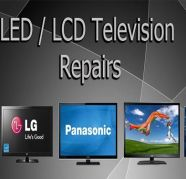 SONY LED REPAIR IN BANGALORE CALL 8904922232 for sale  India