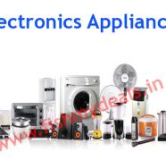 Electronics Coupons Offers on Cameras Mobiles Laptops, used for sale  India