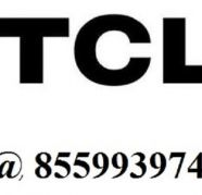 TV service center in Ayodhya Bypass 724O57219 for sale  India